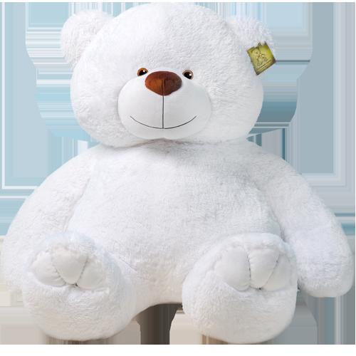 Купить большие плюшевые медведи  мишки недорого в